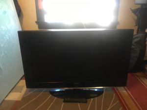 """Samsung TV 39"""" for Sale in Seattle, WA"""