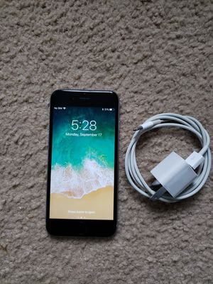 Iphone 6 boost mobile network ONLY 32GB for Sale in Glen Burnie, MD