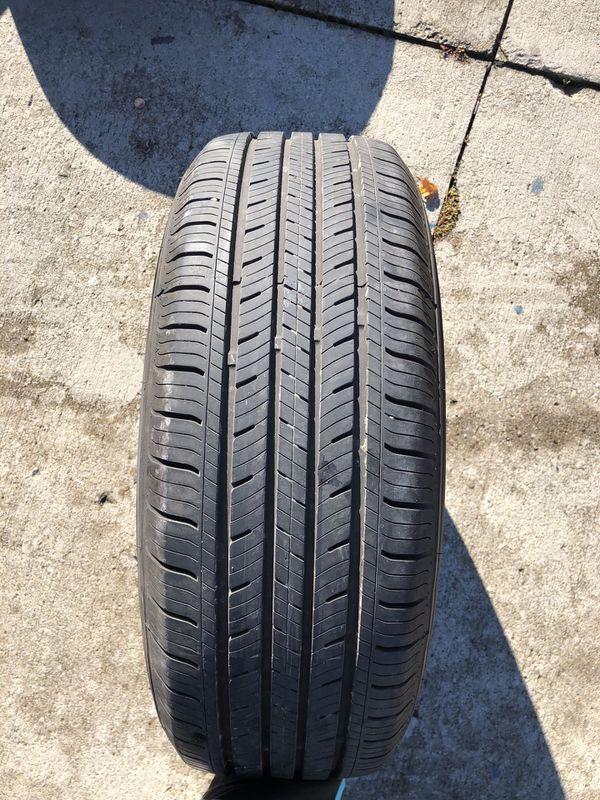 Rims Tires 5 Lug For Sale In Reynoldsburg Oh Offerup