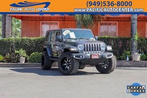 New And Used Jeep Wrangler For Sale In Inglewood Ca Offerup