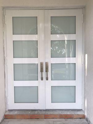 aluminum windows for sale prices all star aluminum windows and doors inc for sale in hialeah gardens fl miami offerup