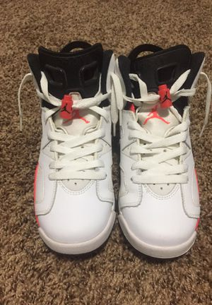 4473abfbd2c5 New and Used Jordan Retro for Sale in Lafayette