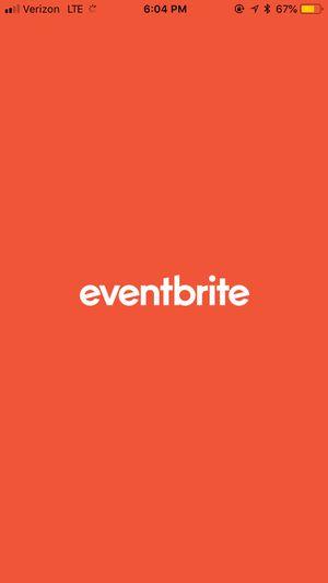 Tickets to Breakaway Music Festival for Sale in Franklin, TN