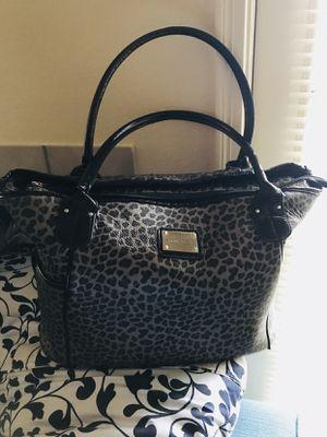 Travel bag for Sale in Ashburn, VA