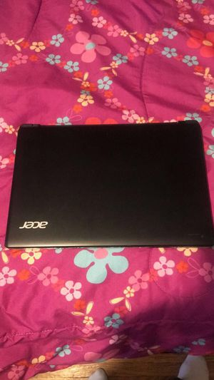 Acer mini laptop for Sale in Los Angeles, CA