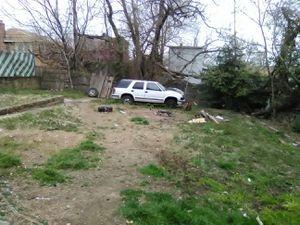 Car Blazer for Sale in Baltimore, MD