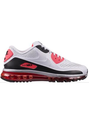 Nike air max 90 2014 for Sale in Manassas, VA