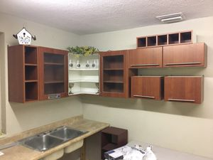 New and Used Kitchen cabinets for Sale in Clearwater, FL - OfferUp