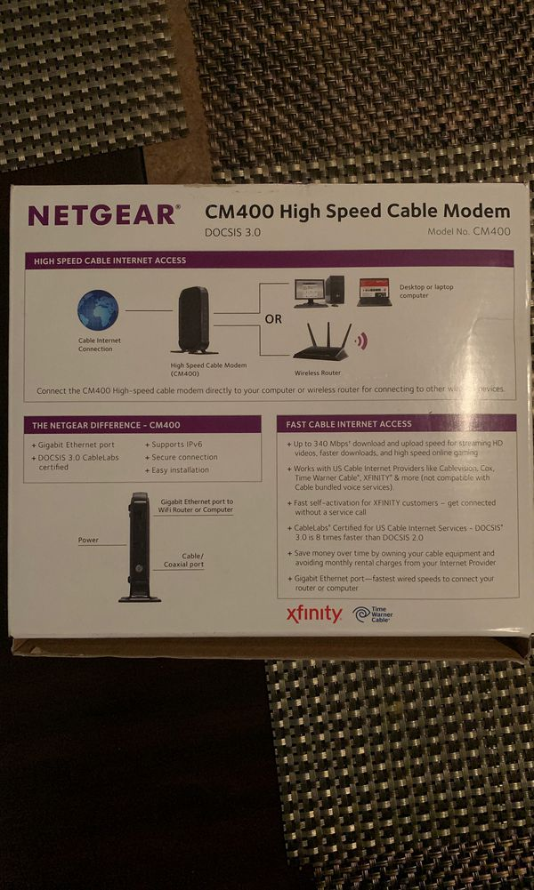 New and Used Wifi router for Sale in Mooresville, NC - OfferUp
