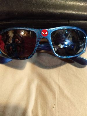 912a275985dd New and Used Sunglasses for Sale in Lafayette