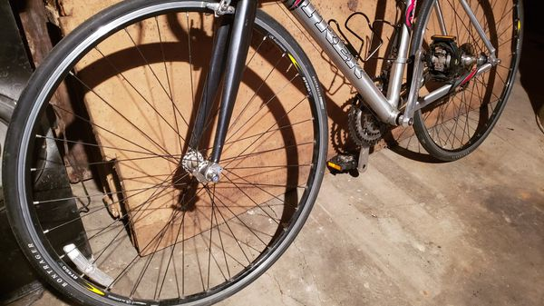 New and Used Trek bikes for Sale in Minneapolis, MN - OfferUp