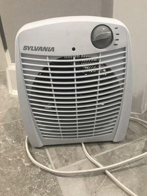 Heater for Sale in Herndon, VA