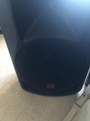 Mr.DJ Bluetooth Speaker for Sale in Los Angeles, CA