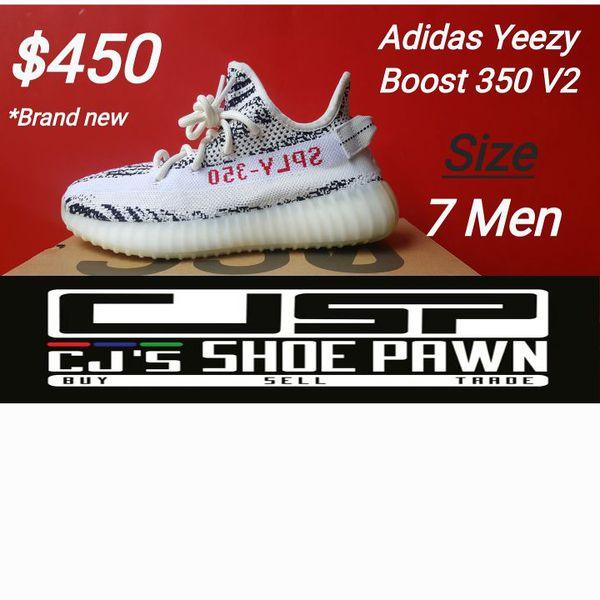 ed9314aceffdb CJ s Shoe Pawn for Sale in Gastonia