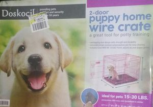 New And Used Pet Supplies For Sale In Pueblo Co Offerup