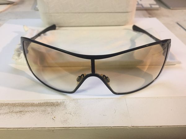 d0e9d5493012 Oakley Dart Sunglasses for Sale in Pfafftown, NC - OfferUp