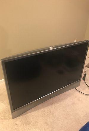 "65"" TV for Sale. for Sale in Aldie, VA"