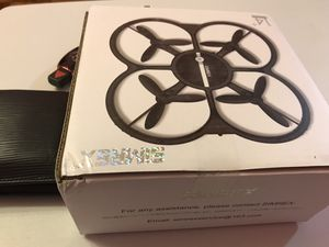 Brand New Ultra High Quality Drone for Sale in Galena, OH