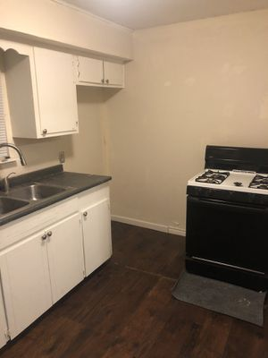 Stove for Sale in Dallas, TX