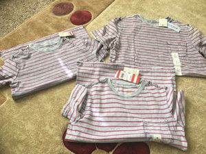 8e2ddbd5d Target brand baby boy shirts for Sale in Portland, OR - OfferUp