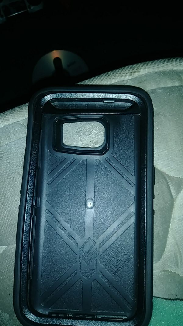 New and used items for sale in Wichita, KS - OfferUp