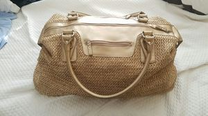 Bueno women's duffel tote bag purse for Sale in Scottsdale, AZ