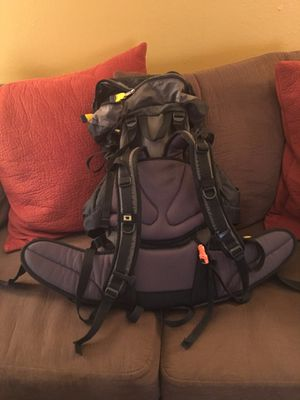Mountainsmith backpack for Sale in Fresno, CA