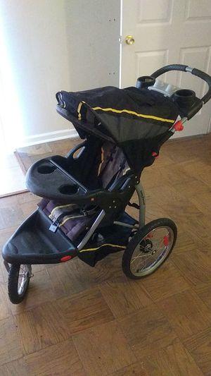 Fresh stroller for Sale in Washington, DC