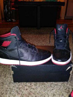 38ee8a730bad08 New and Used Air jordan for Sale in Tucson