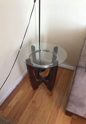 Table for Sale in Woodbridge, VA