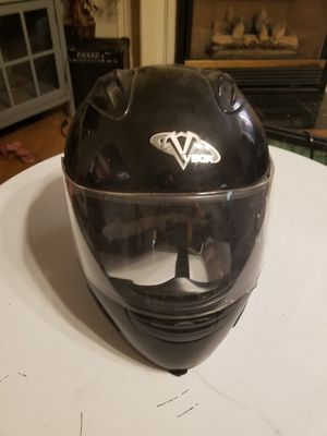 Racing Helmet for Sale in Houston, TX
