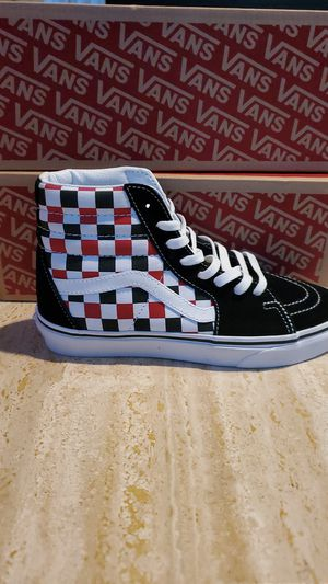 New and Used Vans for Sale in Yucaipa, CA - OfferUp
