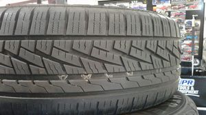 Sumitomo 225/60R16 for Sale in Manassas, VA