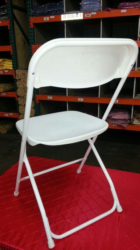 Magnificent Comeseat Folding Chair 10 In A Box For Sale In Los Angeles Caraccident5 Cool Chair Designs And Ideas Caraccident5Info
