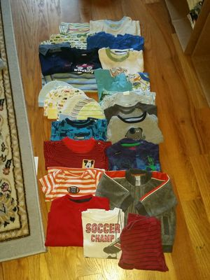 0-9 months lot boys clothes for Sale in Chicago, IL