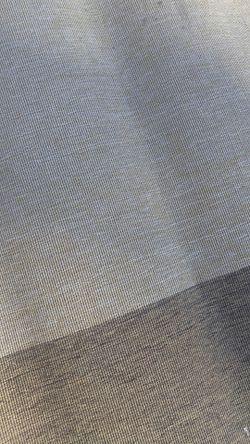 "Ikea rug 200*300 (6'7"" *9'10) Thumbnail"