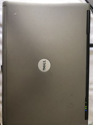 Dell laptop server 2012 for Sale in Chantilly, VA