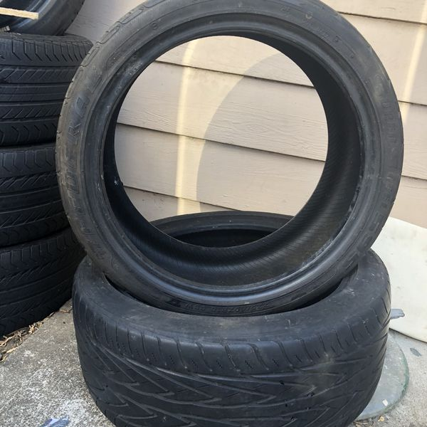 Tires For Sale In Salem, OR