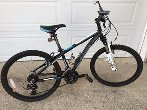 New And Used Mountain Bikes For Sale In Ft Walton Beach Fl Offerup