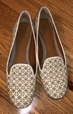 409eacc1d716 Tory Burch shoes! for Sale in Boiling Springs