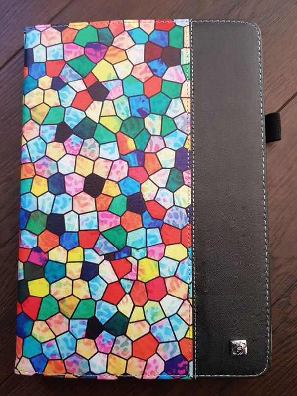 Kindle Fire case for Sale in Modesto, CA - OfferUp