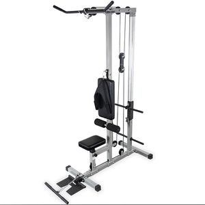 New and used home gym for sale in fayetteville nc offerup