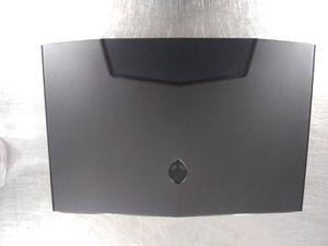 Alienware Gaming Laptop for Sale in Orlando, FL