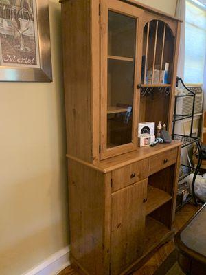 New And Used Kitchen Cabinets For Sale In Wilmington De Offerup