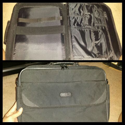 Computer Bag For Sale In Winston Salem Nc Offerup