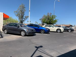 Photo Cars for sale as low as $499 Down!