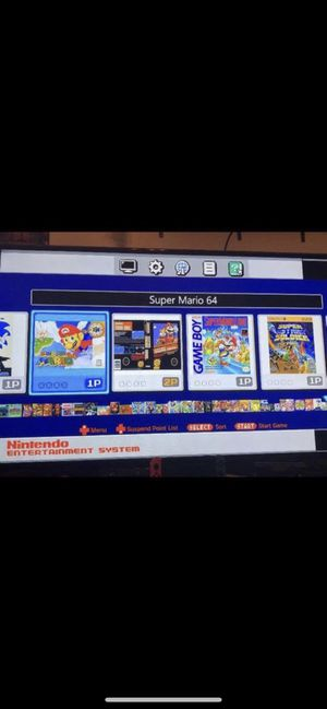 New and Used Arcade games for Sale in San Jose, CA - OfferUp