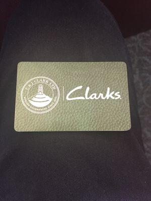 Clark's for Sale in Springfield, VA