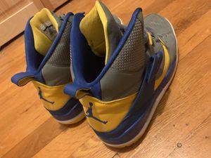 Jordan Sneakers size 13 for Sale in Alexandria, VA