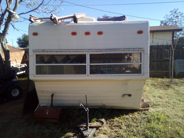 New and Used Rv for Sale in Odessa, TX - OfferUp